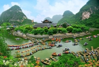 Vietnam 14 Days Classical trip