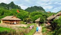 Hanoi - Mai Chau Adventure 3 Days 2 nights