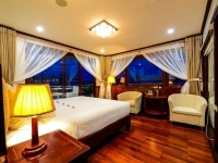 Hanoi - Halong Silver sea Cruise 3 days 2 nights
